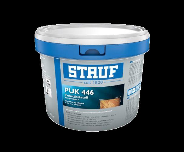 parketiliim-stauf-puk-446