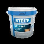 parketiliim-stauf-spu-460