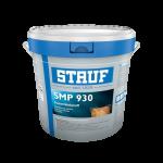 parketiliim-Stauf-Smp-930