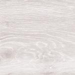 Korkparkett Vita Classic Oak artic