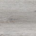 Korkparkett Vita Classic Oak greystone