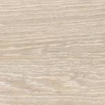 Korkparkett Vita Classic Oak seashell