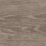 Korkparkett Vita Classic Oak moccasin