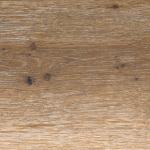 Korkparkett Vita Classic Oak bisque