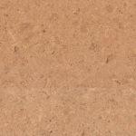 korkparkett champanger sand