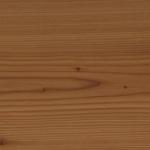 Korkparkett Vita Classic Larch sierra