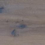 Korkparkett Vita Classic Oak siena