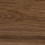 Korkparkett Vita Classic Oak java