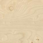 Korkparkett Vita Classic Apple birch