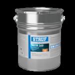 lahustibaasiline-parketiliim-WFR360