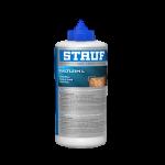puiduliim-stauf-cold-glue-l