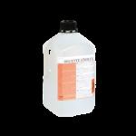 Lahusti-Carver-Diluente-Linolux