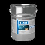 lahustibaasiline-parketiliim-WFRT