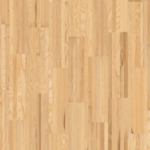 Laudparkett-saar-natural-strip