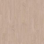 Laudparkett-tamm-nature-savanne