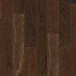 Laudparkett tamm suitsutatud original WP 4100