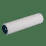 lakirull-microfaser-60-80
